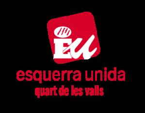 Logo-EUPV_03